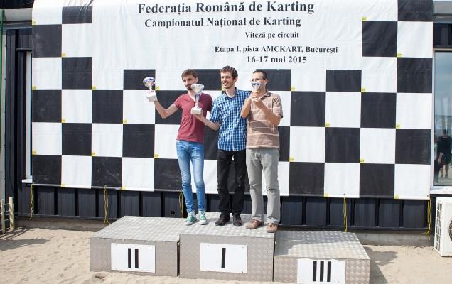 campionatul national de karting al romaniei (4)