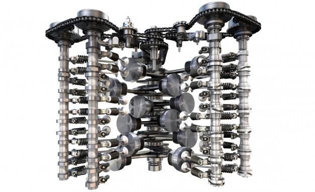 New-VW-6.0-W-12-TSI-engine-626x382