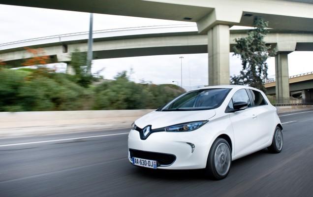 Renault_ZOE (12)