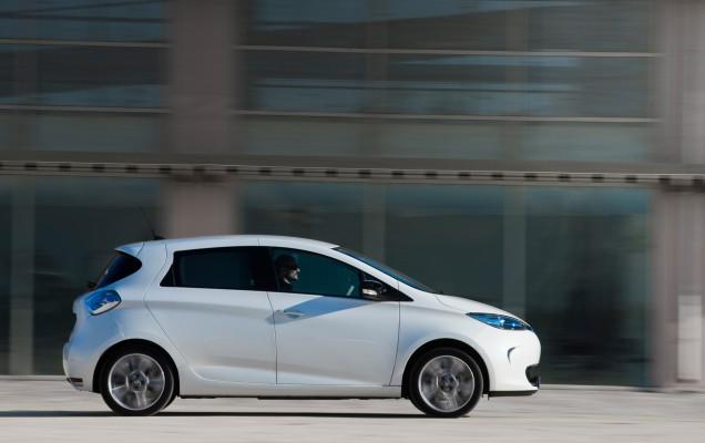 Renault_ZOE (4)