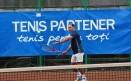 Tenis Partener 1
