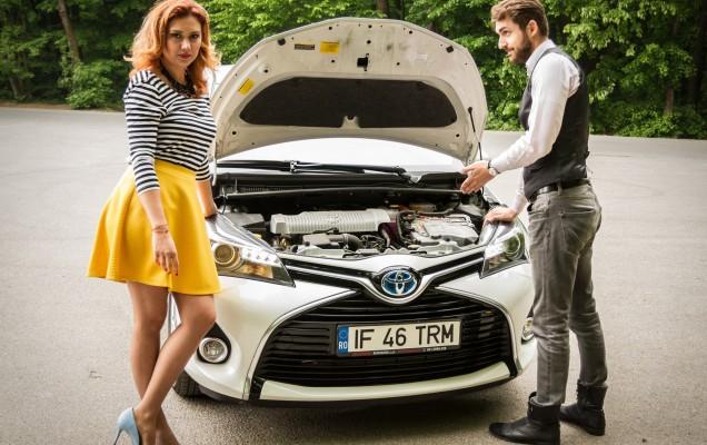 Toyota_Yaris_Hybrid (16)