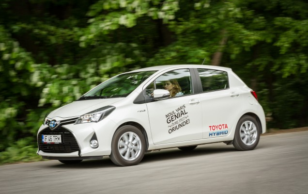 Toyota_Yaris_Hybrid (26)