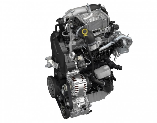 VW-2.0-Bi-Turbo-TDI-diesel-engine_2-626x489