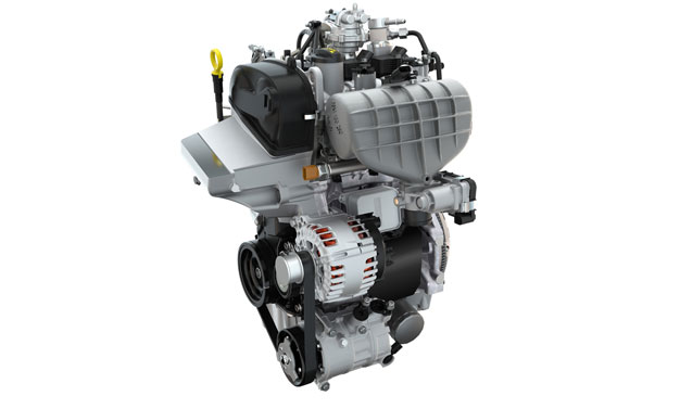 VW-3-cylinder-TSI-engine-new