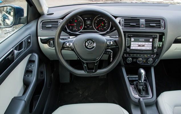 VW_Jetta_Test_AB (6)