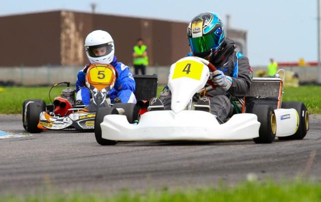 campionatul national de karting al romaniei (5)