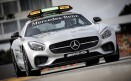 -amg gt s safety car (10)