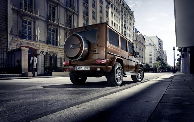 mercedes-benz clasa g facelift (27)