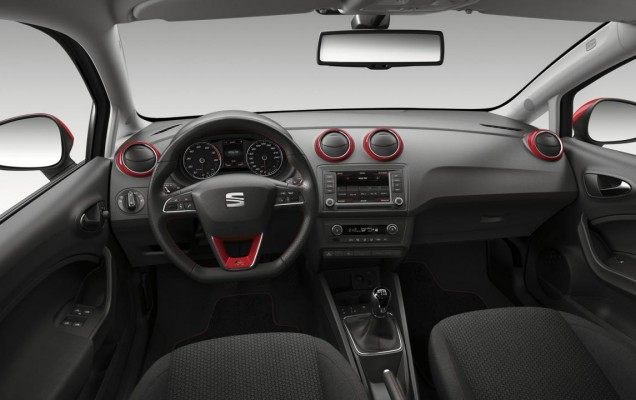 seat ibiza facelift (14)