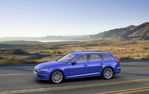 Audi-A4-Avant-1