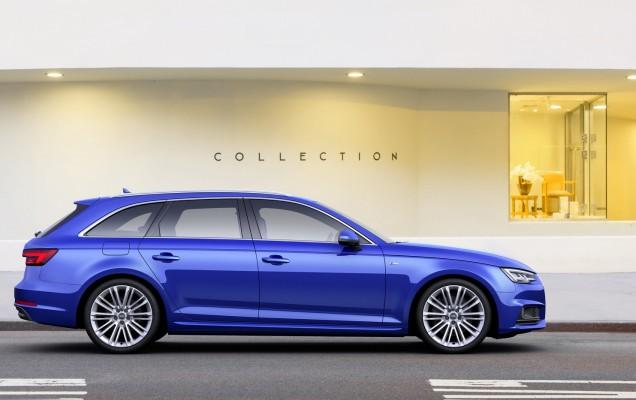 Audi-A4-Avant-3