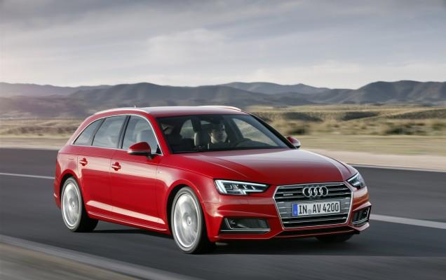 Audi-A4-Avant-8