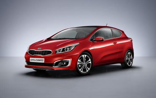 Kia ceed facelift 2015 (14)