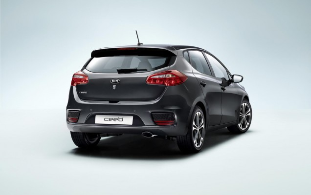 Kia ceed facelift 2015 (17)