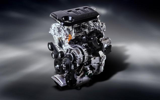 Kia ceed facelift 2015 (18)