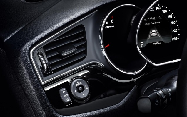 Kia ceed facelift 2015 (26)