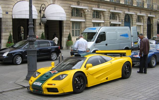McLaren_F1_GTR_95_P440_CPJ_Ritz