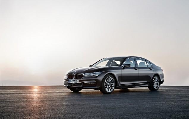 Noul BMW Seria 7 2016 (10)