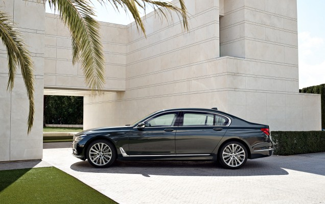 Noul BMW Seria 7 2016 (24)