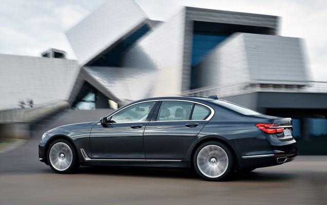 Noul BMW Seria 7 2016 (3)