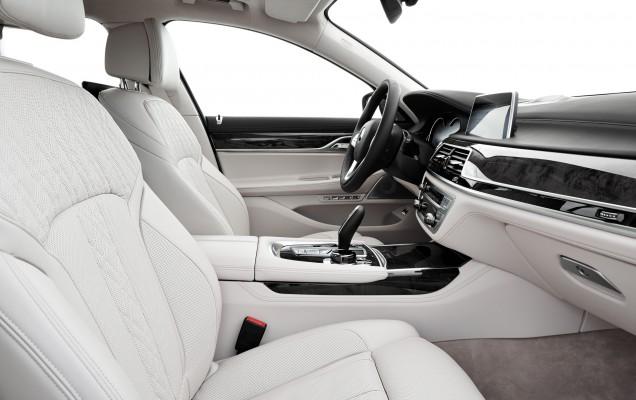 Noul BMW Seria 7 2016 (34)