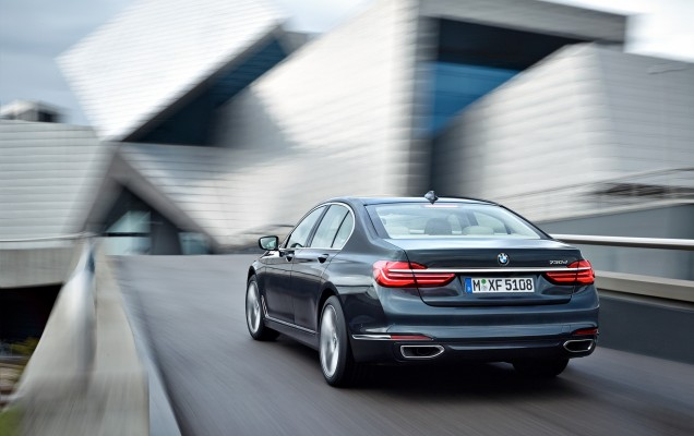 Noul BMW Seria 7 2016 (4)