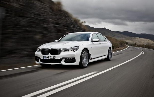 Noul BMW Seria 7 2016 (43)