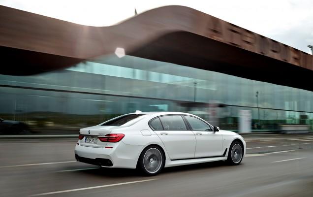 Noul BMW Seria 7 2016 (45)