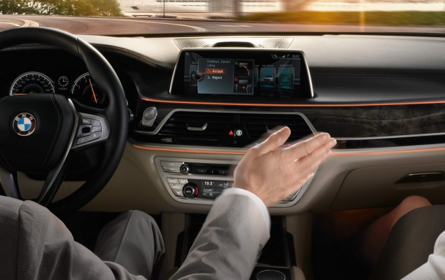 Noul BMW Seria 7 2016 (70)