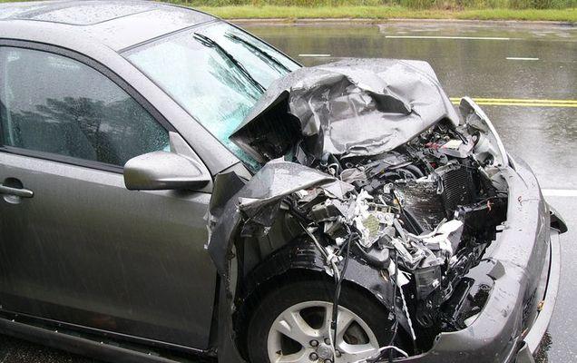 accident22
