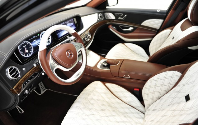 mercedes-maybach s600 (3)