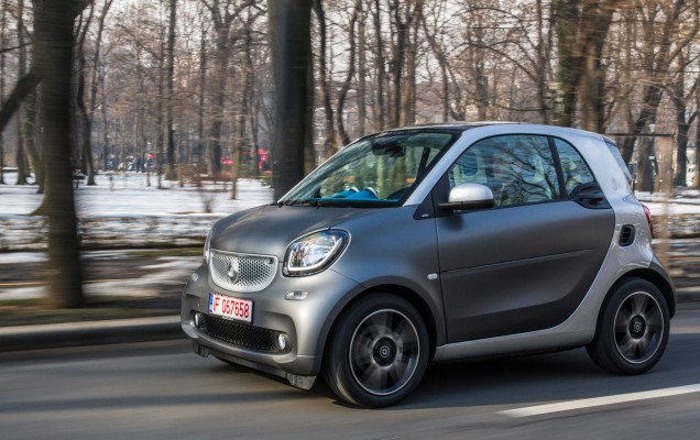 smart fortwo (7)