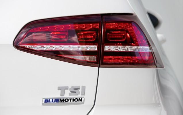 volkswagen golf 1.0 tsi bluemotion (10)