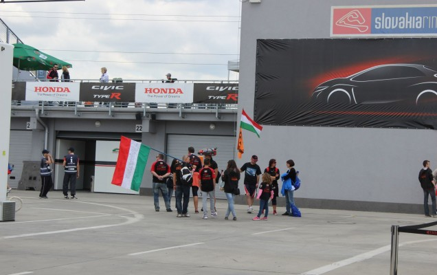 wtcc 2015 slovakia ring (1)
