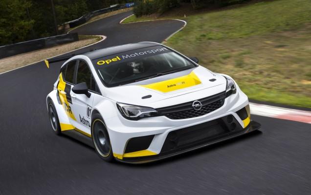 2015 Opel-Astra-TCR-poze-date tehnice (4)