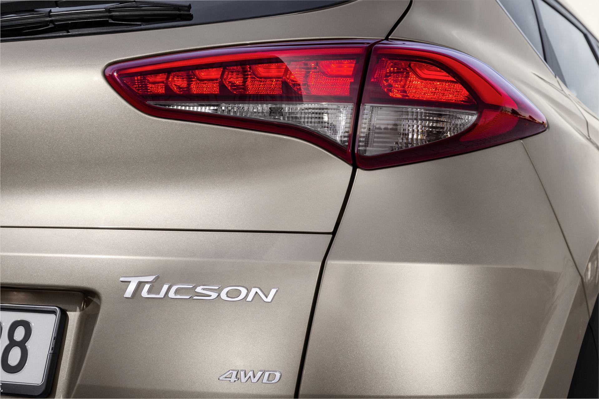 All-New-Tucson-Exterior-White-Sand-21 - AUTO BILD Viva