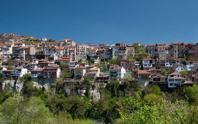 Veliko_Tarnovo_-_Varosha_quarter