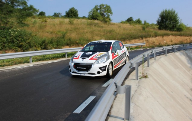 transilvania rally 2015 shakedown (7)