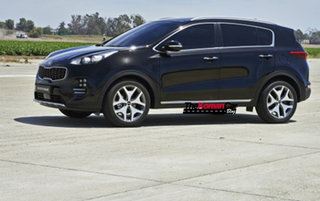 2016-kia-sportage-first-official-spy-shots-5