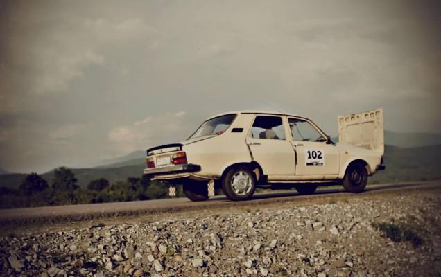 Dacia Drum Bun (10)