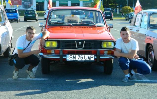 Dacia Drum Bun (20)