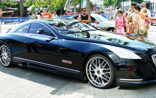 Image Result For A To Z Auto Carea