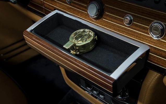 Rolls-Royce Phantom Nautica (3)