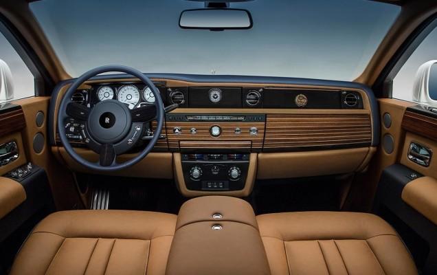 Rolls-Royce Phantom Nautica (4)