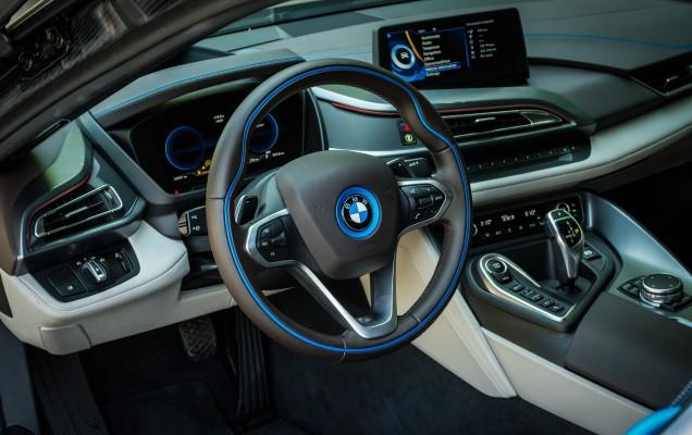 Test_BMW_i8_2015 (20)
