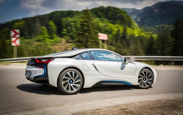 Test_BMW_i8_2015 (3)