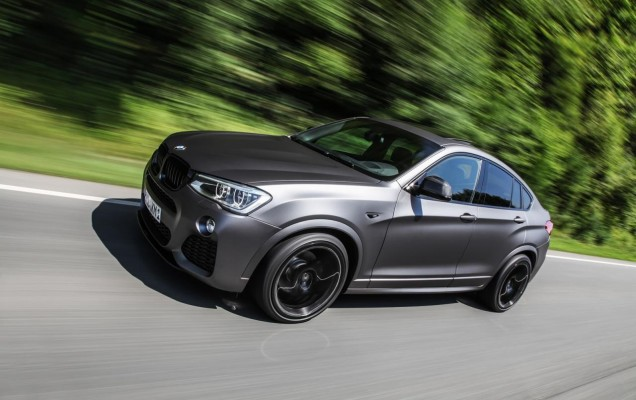 bmw x4 lightweight (3)
