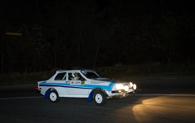 sibiu rally challenge 2015 (4)