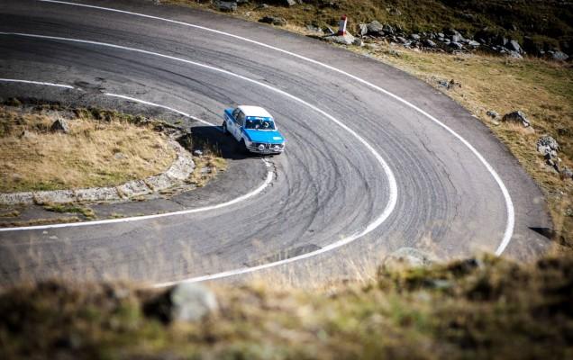 sibiu rally challenge 2015 (8)